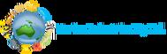 Marine Industries Pty Ltd Logo - Entry #77
