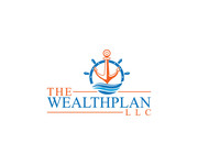 The WealthPlan LLC Logo - Entry #94