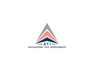 ATI Logo - Entry #9