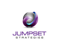 Jumpset Strategies Logo - Entry #320