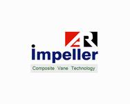 AR Impeller Logo - Entry #127