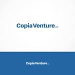 Copia Venture Ltd. Logo - Entry #118