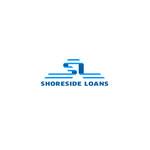 Shoreside Loans Logo - Entry #76