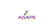 Agape Logo - Entry #94