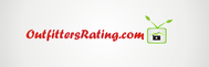 OutfittersRating.com Logo - Entry #65
