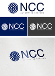 NCC Automated Systems, Inc.  Logo - Entry #35