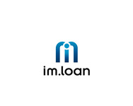 im.loan Logo - Entry #616