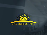 LnL Tree Service Logo - Entry #60