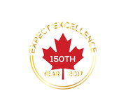 Anniversary Logo - Entry #70