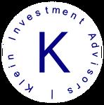 Klein Investment Advisors Logo - Entry #138