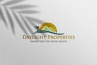 Daylight Properties Logo - Entry #66
