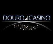 Douro Casino Logo - Entry #124