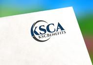 KSCBenefits Logo - Entry #280