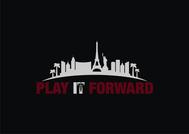 Play It Forward Logo - Entry #142