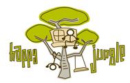 Logo funky kids accessories webstore - Entry #12