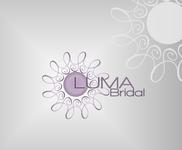 Luma Salon Logo - Entry #160