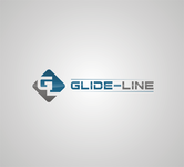 Glide-Line Logo - Entry #268