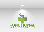 FFT Logo - Entry #235