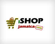Online Mall Logo - Entry #26