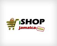 Online Mall Logo - Entry #26
