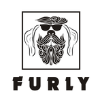 FURLY Logo - Entry #122