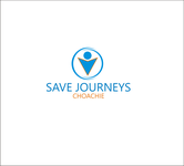 Safe Journeys 'Coachie' Logo - Entry #27