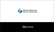 Our House Wealth Advisors Logo - Entry #79