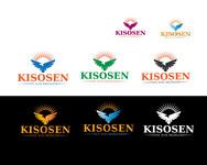 KISOSEN Logo - Entry #84