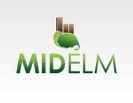 Mid Elm  Logo - Entry #38