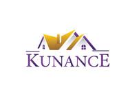 Kunance Logo - Entry #51