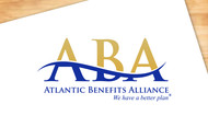 Atlantic Benefits Alliance Logo - Entry #406