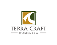 TerraCraft Homes, LLC Logo - Entry #83