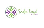 Shalini Dayal, MFT 43574 Logo - Entry #73