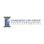 Lombardo Law Group, LLC (Trial Attorneys) Logo - Entry #81