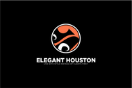 Elegant Houston Logo - Entry #151