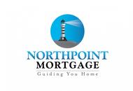 Mortgage Company Logo - Entry #140