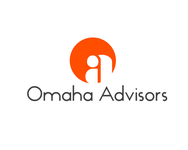 Omaha Advisors Logo - Entry #169