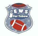 Tim Tebow Fan Facebook Page Logo & Timeline Design - Entry #50