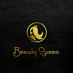 Beauty Queen Logo - Entry #96