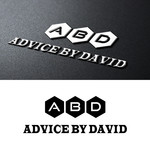 Advice By David Logo - Entry #116