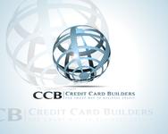 CCB Logo - Entry #205
