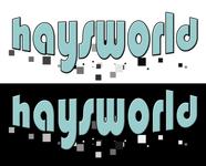 Logo needed for web development company - Entry #15