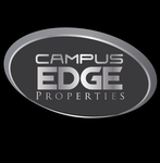 Campus Edge Properties Logo - Entry #22