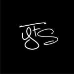 YFS Logo - Entry #98