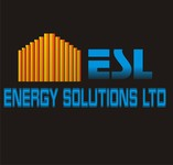 Alterternative energy solutions Logo - Entry #70