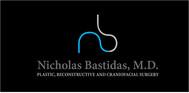 Nicholas Bastidas, M.D. Logo - Entry #29