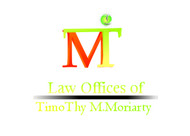 Law Office Logo - Entry #59