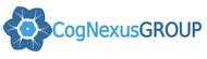 CogNexus Group Logo - Entry #3