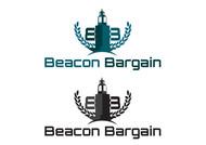 Beacon Bargain Logo - Entry #39