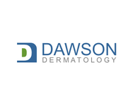 Dawson Dermatology Logo - Entry #109